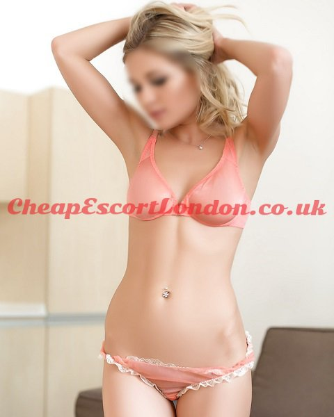Earl's Court Escorts