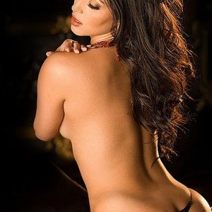 Clapham Junction Escorts