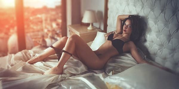 Teen cheap London escorts | Outcalls London Escort – £99/h